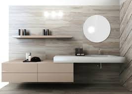 porcelain stoneware flooring with wood effect over by cerdomus