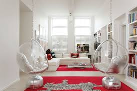 Hanging Seats For Bedrooms cool hanging chairs for bedrooms inspirations swings gallery swing