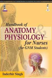 Human Anatomy And Physiology Textbook Online Buy Jaypee Textbook Of Anatomy And Physiology For Nurses 4th