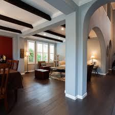Cordova Cherry Laminate Flooring A Tradition Floors 16 Photos U0026 13 Reviews Flooring 11351