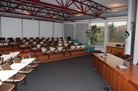 chambre de commerce et d industrie de toulouse louer une salle à la cci midi pyrénées