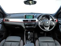 bmw inside 2016 bmw x1 uk 2016 pictures information u0026 specs