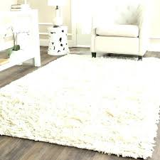 Area Rugs Club Area Rugs Faux Fur Area Rug Braided Rugs Gray Fur Rug Cheap Faux