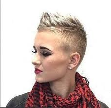 hairstylesforwomen shortcuts image result for ultra short buzz hairstyles for women hair