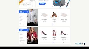 bootstrap ecommerce templates eliolera com