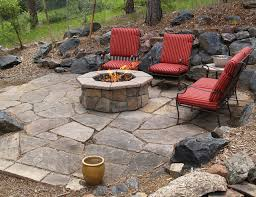 Firepit Menu Patio Menu As Patio Umbrella With Lovely Patio Gas Pit Home