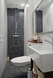 Best Modern Bathroom Tips To Make Small Modern Bathrooms Look Larger Hupehome