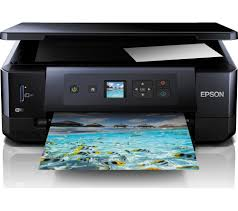 best printer deals uk top printers deals for cyber monday and