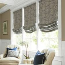 Chicago Blinds And Shades 18004blinds Closed Shades U0026 Blinds 1030 N State St Near