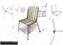 furniture drawings design home design ideas