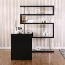 Ikea Study Table With Bookshelf Furnitures Ideas Bookshelf And Desk Combo Office Desk With
