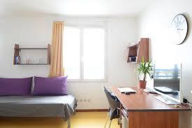 chambre etudiant etienne résidence étudiante monet étienne