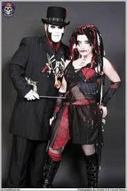 Evil Doll Halloween Costume Evil Rag Doll Costume Party Halloween