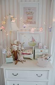 White Twinkle Lights Bedroom 183 Best Children U0027s Bedroom Lights Images On Pinterest Bedroom
