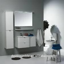 north america australia apartment hotel project modern bathroom