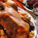 german christmas recipes and traditions in german christmas food