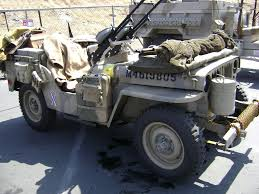 military jeep willys army jeep wwii korea by partywave on deviantart