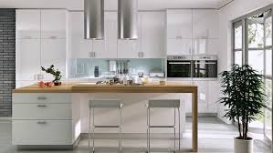 ikea high gloss kitchen cabinets new fronts for ikea faktum purpose made for faktum
