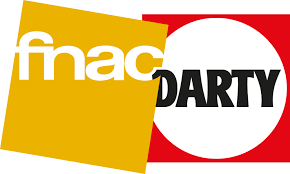 darty siege social groupe fnac darty