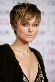 square face short hairstyle hairstyle picture magz