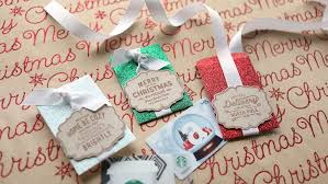 glitter gift card envelopes last minute