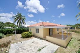 Houses by Houses And Residential Property For Sale On Curacao And Aruba