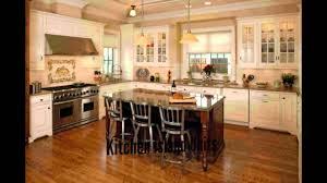 perfect kitchen island unit ideas amazing units o on design