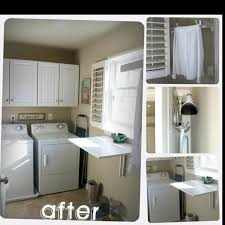 Large Laundry Room Ideas - preferential small living toger for ikea laundry room ideas as