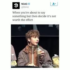 Meme K - hyungwon the meme king monsta x pinterest meme k pop and bts