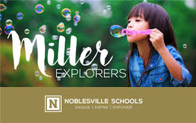 Barnes And Noble Noblesville Hazel Dell Elementary Homepage