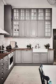 modern kitchen cabinet ideas kitchen gorgeous kitchen cabinet color ideas for every type of