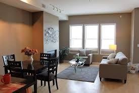 Living Room Sets Des Moines Ia Furniture Rental Staging A Home For Sale Services Des Moines