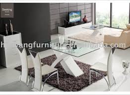 dining room awesome dining room sets painted charismatic dining