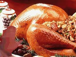 what restaurants are open on thanksgiving 2017 here s where you
