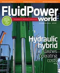 fluid power world april 2017 by wtwh media llc issuu