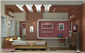 low cost interior design for homes interior design living room low budget bedroom designs india low
