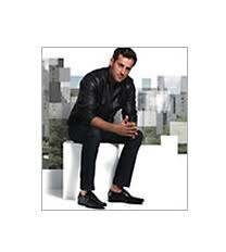 kenneth cole s boots sale kenneth cole york on sale 6pm