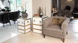 poltrone salotto poltrone moderne di design per un salotto di stile dalani e ora