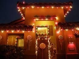 outdoor patio lights for romantic night amazing home decor