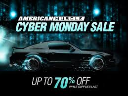 black friday american muscle 50 years of mustang the iconic american muscle car pictures