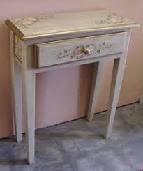 R Furniture Old World Furniture Tuscan Home Decor Spanish - French home furniture