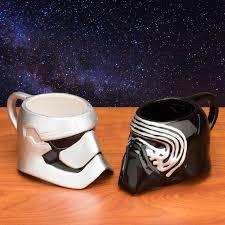Coffee Mug Images Star Wars Kylo Ren Coffee Mugs For Sale Kylo Ren Zak Zak