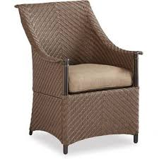Orchard Supply Patio Furniture by The 30 Best Images About Orchard Supply Hardware 2015 On Pinterest