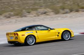 corvette zr1 2013 for sale 2013 chevrolet corvette reviews and rating motor trend