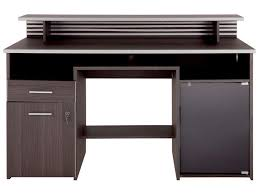 meubles de bureau conforama meuble bureau informatique conforama related post newsindo co