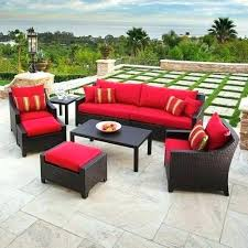 Outdoor Patio Furniture Sets Sale Outdoor Patio Conversation Sets Outdoor Furniture Clearance