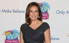 happy birthday mariska hargitay 10 of olivia benson u0027s best