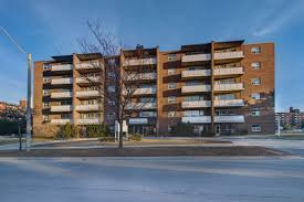 1 Bedroom Apartments For Rent In Kingston Ontario Kingston Apartments For Rent Kingston Rental Listings Page 1