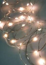 battery operated mini lights michaels fairy lights timer foot silver wire warm white led fairy lights