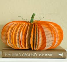 how to decorate a pumpkin for thanksgiving medium thanksgiving pumpkin decoration orange fall autumn